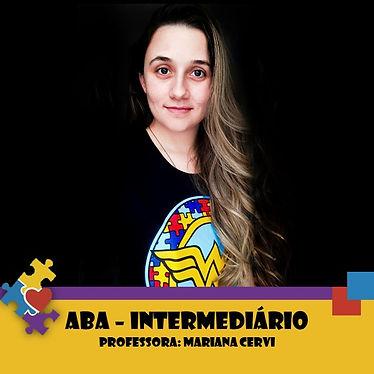 ABA NTERMEDIÁRIO.jpg