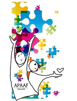 logo apaaf_3.jpg