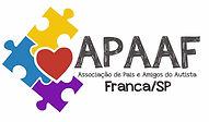 Logo APAAF01.jpeg