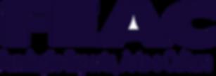 Logo_da_FEAC_(corrida_e_piquenique)_Real