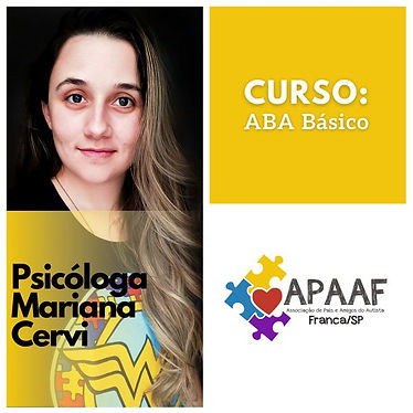 ABA Basico.jpg
