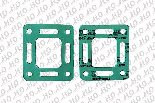 80897 Gaskets for T-20976 or T-20970