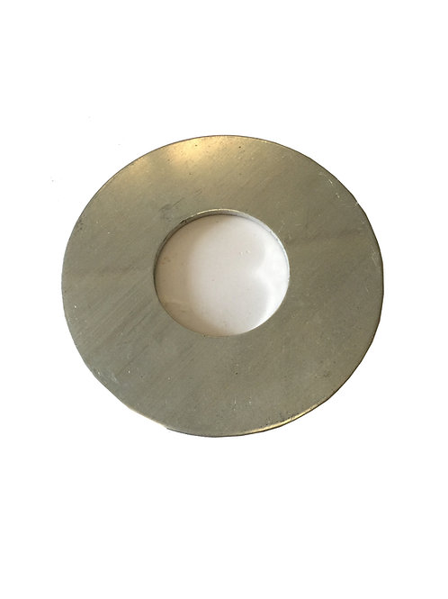 Replacement Aluminum Washer