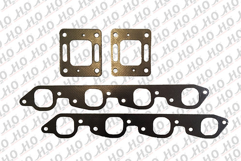 Gasket Kit for T-20957 and T-20976 or T-20970