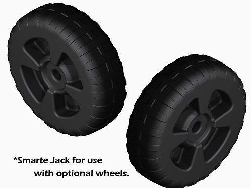 Smarte Jack Wheels (Pair)