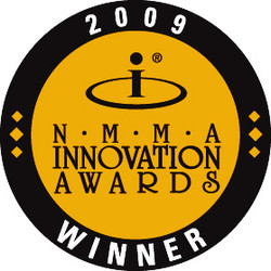 smarte jack innovation award