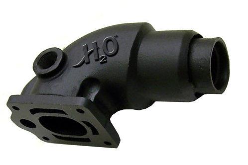 T-20913