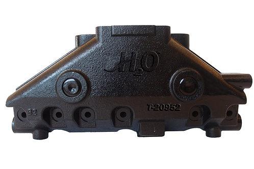 Manifold T-20952