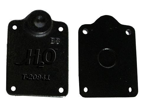 T-20941