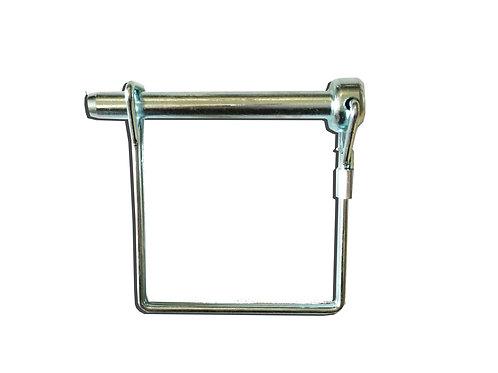 Replacement Lock Pin