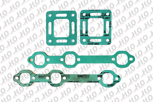Gasket Kit for T-20952 and T-20976 or T-20970