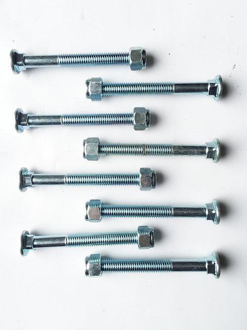 Replacement Hardware Set