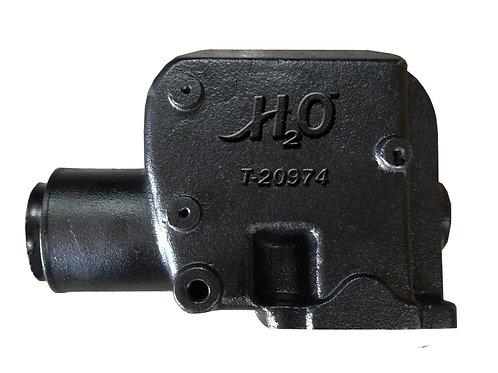 T-20974