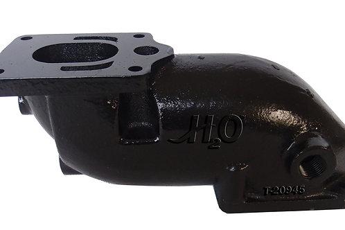 T-20945