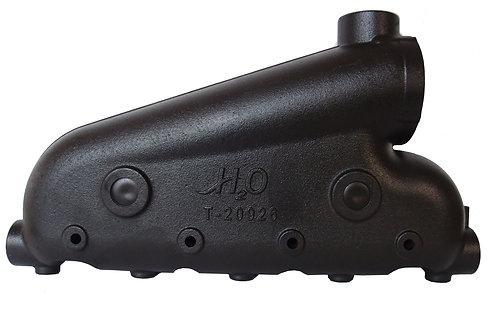 T-20926
