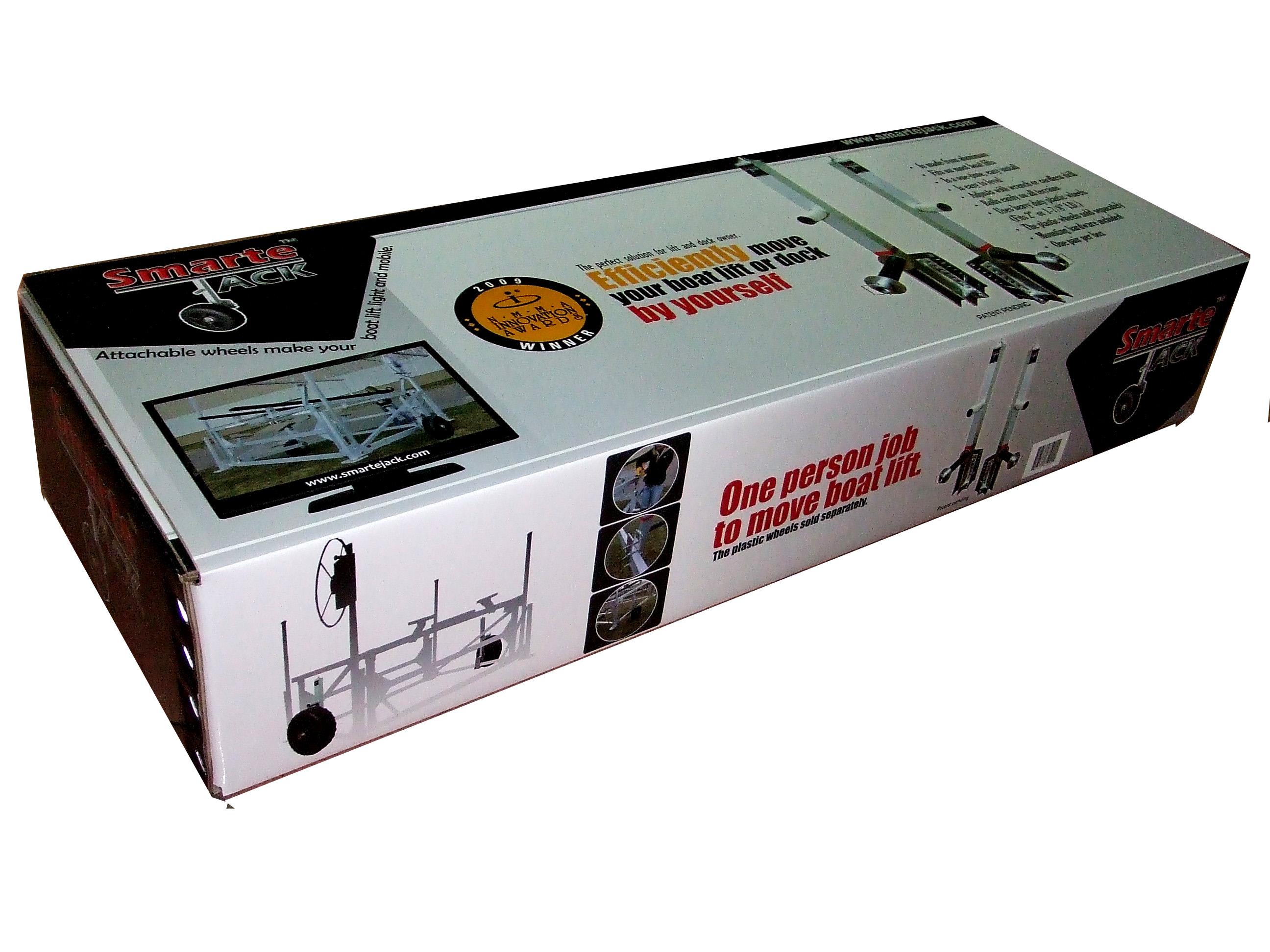 New Smarte Jack box_38.2x14.4x6.9