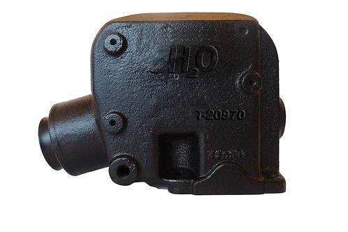 Riser T-20970