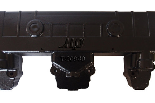 T-20940