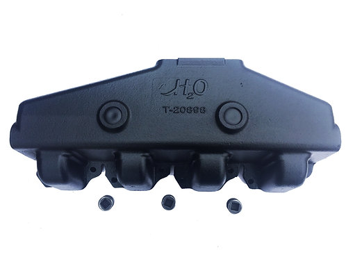 T-20898