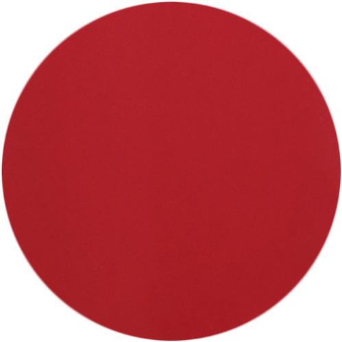 007 Gel Color Crimson Red