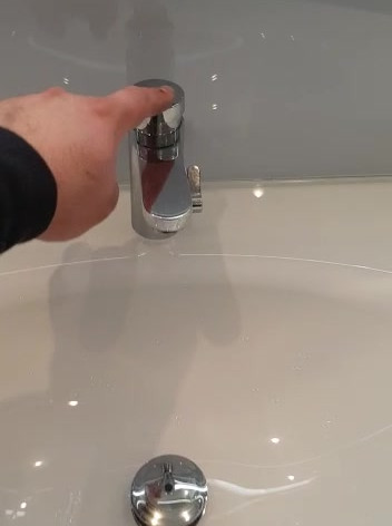 Barnet Bathroom