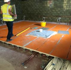 Figo Raised Floor 2 :Tiling.JPG