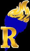 Rhoer Shield.png