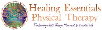 healing-essentials-logo.jpg