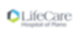 LifeCare Plano Logo-01.png