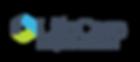 LifeCare Dallas Logo-01.png