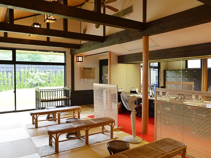 hot-spring2