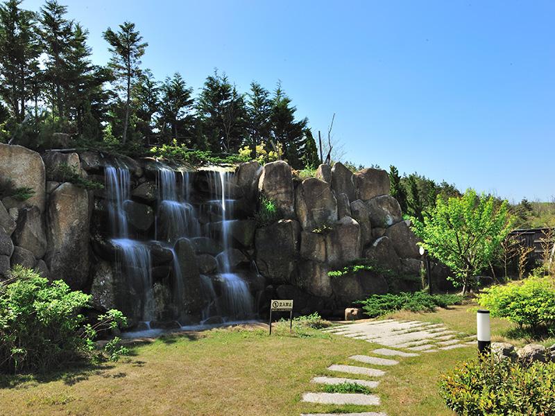 hot-spring11