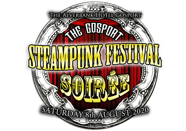 Steampunk Festival Soiree 2020.png