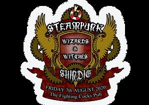 steam wizard.png