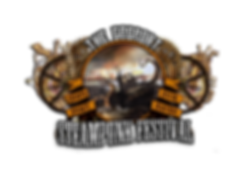 The Gosport Steampunk Festival final.png