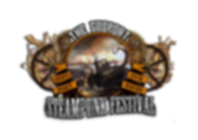 The Gosport Steampunk Festival final.png