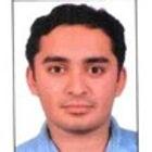 Harshad Kulkarni