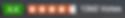 Screen Shot 2020-04-24 at 12.47.05 AM.pn