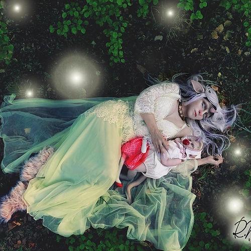 Reborn Dolls Angels by Noemi