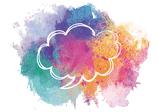 Leneena-Mayne-counselling-Logo-Icon.png