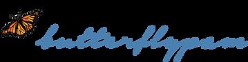 butterflypam logo blue2.png