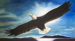 eagle1000