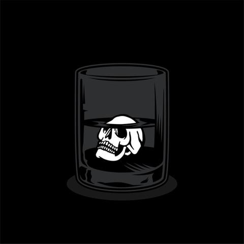 Scotch Skull-01.jpg