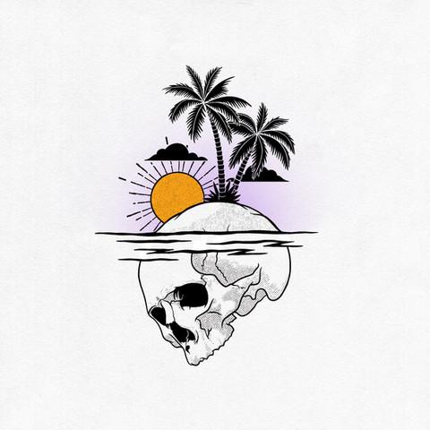 Skull Island 2 Paper.jpg