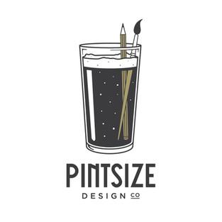 Hartley Design Logos-29.jpg