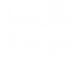 Hartley Design Logo White Website.png