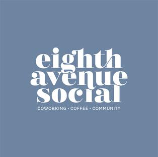 Eighth Ave Social Logo 1.jpg