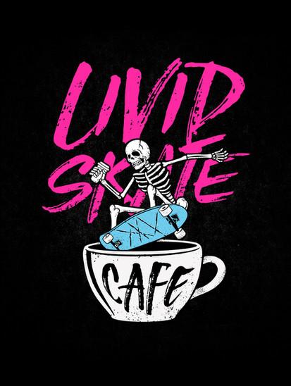 Livid Skate Final.jpg