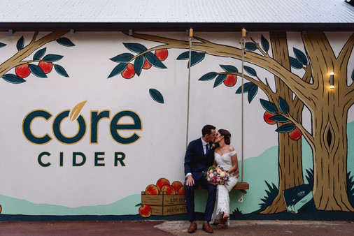 CORE-Cider-Perth-Wedding-Bendlin-Melissa