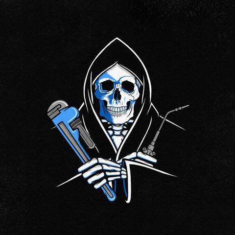 Waterline Reaper Texture.jpg